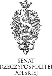 Senat_godlo_z podpisem2016