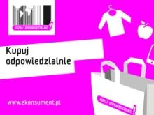 02-kupuj-odpowiedzialnie