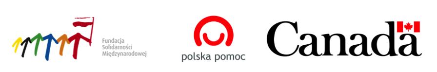 logo sponsora - pkwd