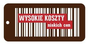 wyskoie_koszty