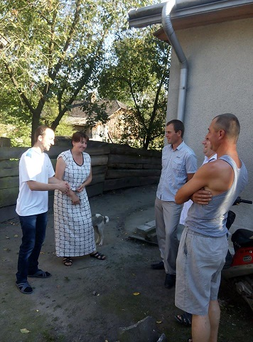 20160908_news_derevnia
