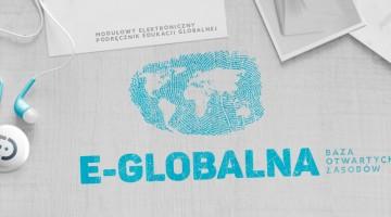 eglobalna_nowa
