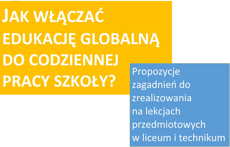 EG-2018-06_Broszura_dla_nauczycieli